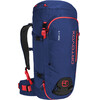 Ortovox Peak 42 Backpack S Strong Blue